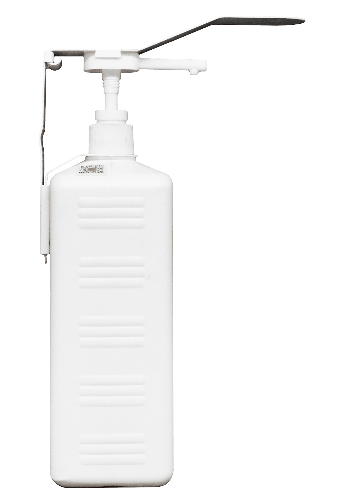Тримач пляшок Медфікс (хірургічний)
