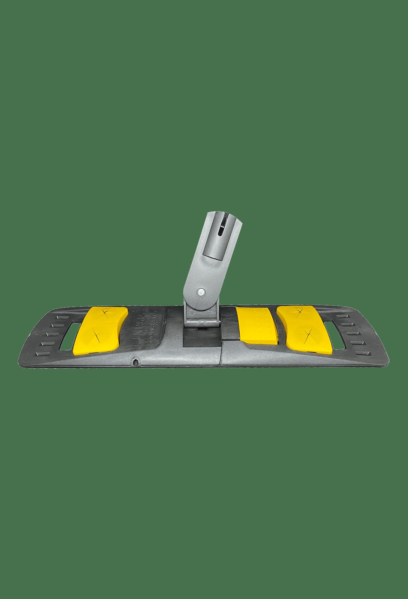 Утримувач Vermop Sprint Plus, 40см