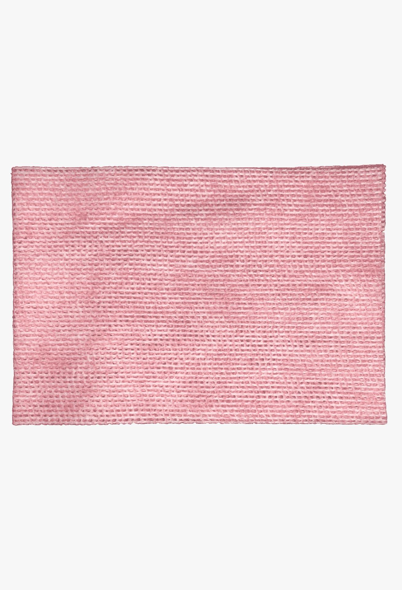 Серветка для прибирання SUMA LAVETTE, 51х36 см, червона
