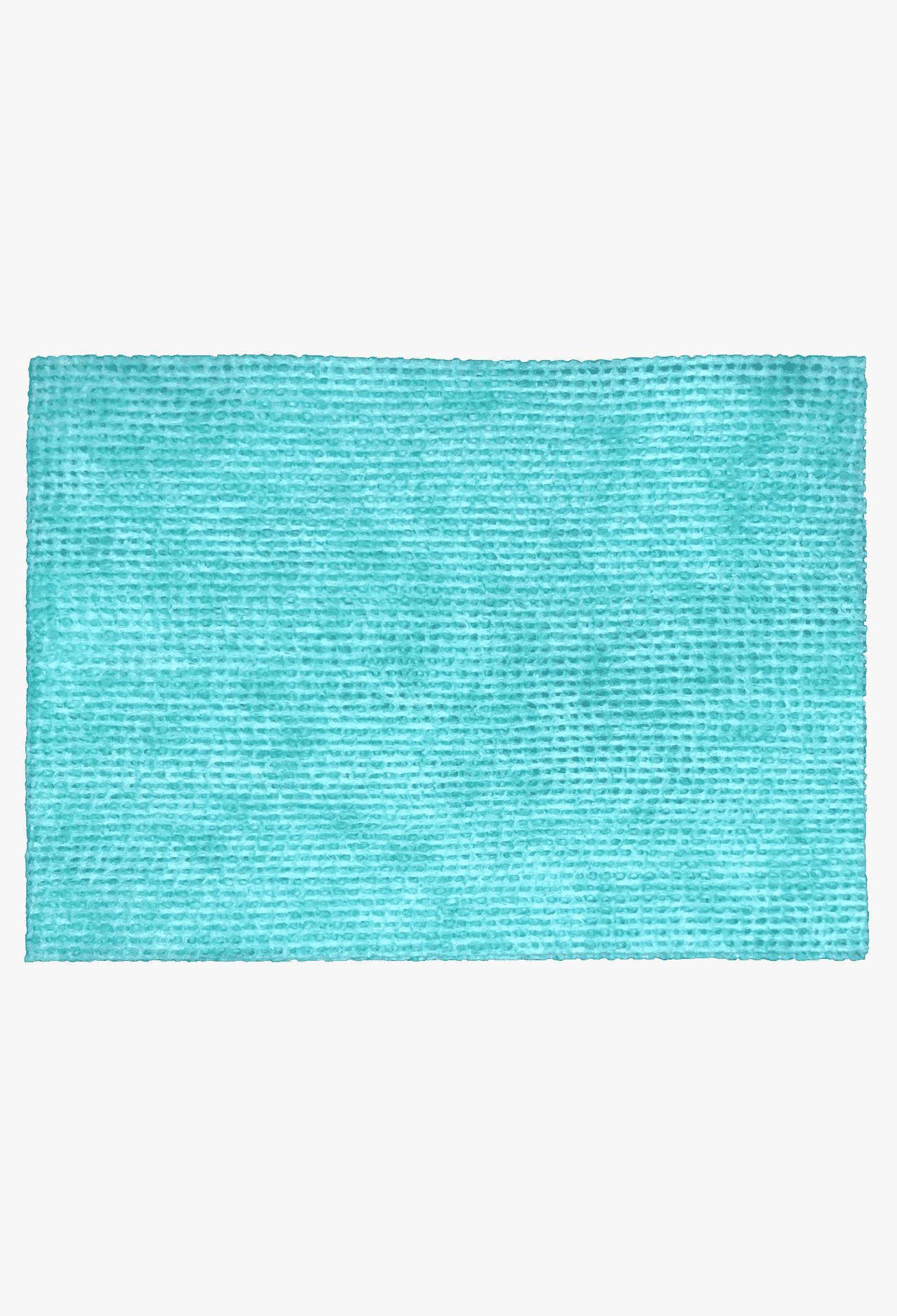 Серветка для прибирання SUMA LAVETTE, 51х36см, зелена