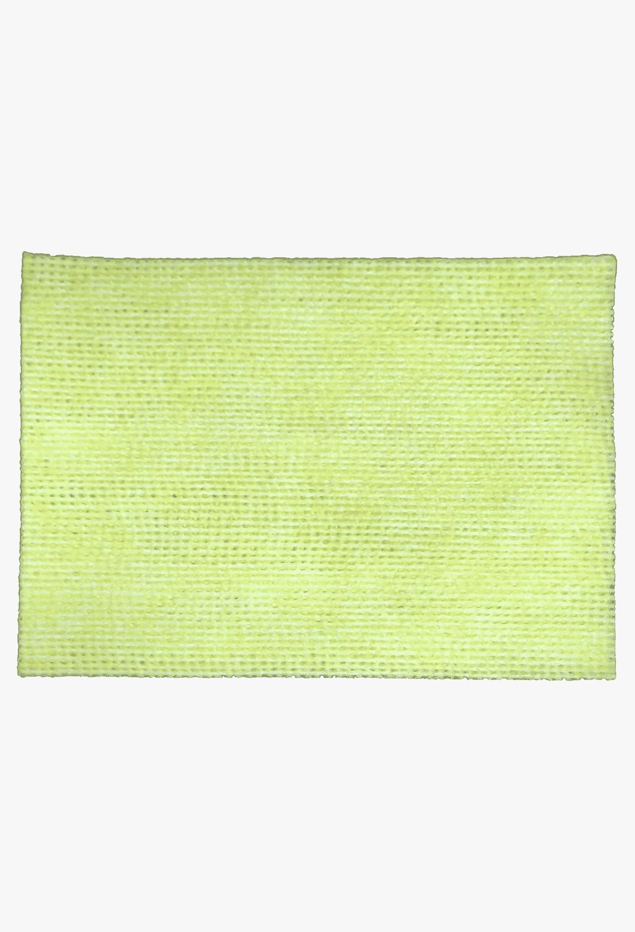 Серветка для прибирання SUMA LAVETTE, 51х36см, жовта