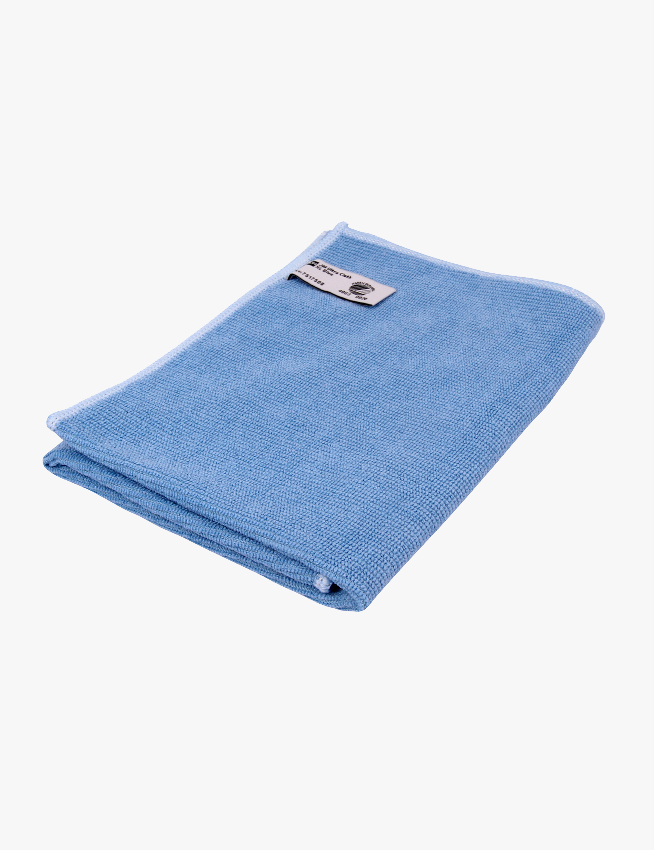 Серветка для прибирання TASKI JM ULTRA CLOTH, 32х32см, синя