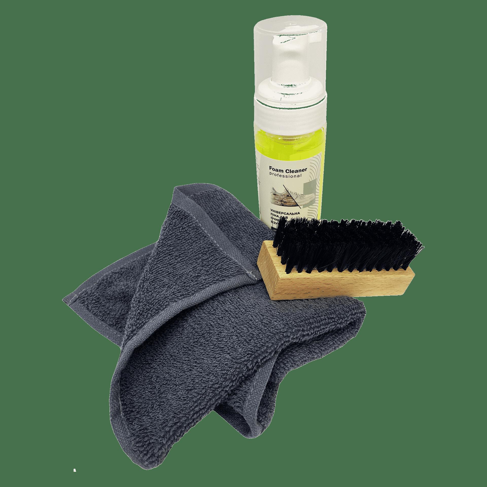 Набір Clean-Set Lysoform